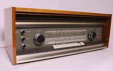 TELEFUNKEN Opus studio 2650 Stereo