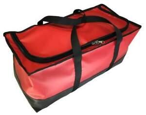 Adventure Gear Bag Large