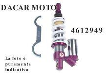 4612949 AMMORTIZZATORE RS2/10 MALOSSI DERBI GPR RACING 50 2T LC 2006-> (D50B0)