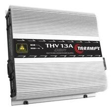 Taramps THV13A Competition Power Supply High Voltage Range Output