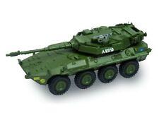 B1 Centauro Italian Tank DestroyerCV008  EAGLEMOSS  1:72 New in a blister!