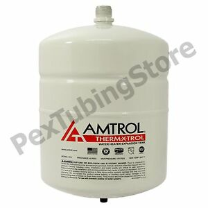 Therm X Trol Amtrol ST-5 Water Heater Expansion Tank