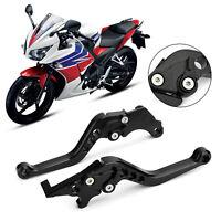 Brake Clutch Levers For Honda CBR500R/500F 13-15 CBR250R 11-13 CB300F/FA 14-16AU