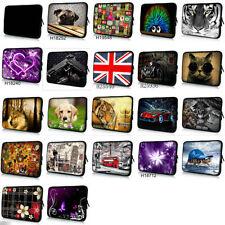 Fundas y carcasas Para Sony Xperia Z2 de neopreno para teléfonos móviles y PDAs