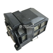 Replacement Projector Lamp for Epson ELPLP77, Pro Cinema 1985, PowerLite 1975W