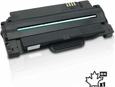 Printer Toner Cartridge for Samsung SCX-4600 SCX-4606 SCX-4623F SCX-4623FN