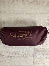 Spider Double Travellers Mosquito Net