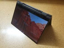 Dell inspiron 15 7506 2-in1 Convertible-Laptop