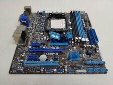 Asus M4A88T-M Spina AM3 DDR3 Sdram Fisso Scheda Madre