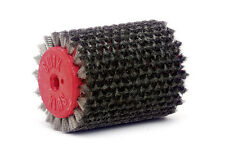 Swix Steel Roto Brush: Standard: 100 mm