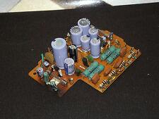Technics SA-8100X  Receiver Original Board SUPA 2790