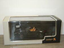 Jaguar F-Type V8 S 2013 - Premium X Models 1:43 in Box *43072