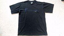 Camiseta Oficial Playstation 2 T Mediano Grande Retro Gaming
