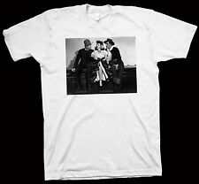 My Darling Clementine T-Shirt John Ford, Henry Fonda, Hollywood Cinema Movie
