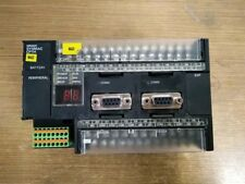 1PCS Used Omron CP1H-XA40DT1-D CP1HXA40DT1-D