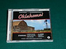 Rodgers And Hammerstein ‎– Oklahoma!