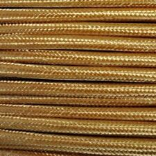 Componenti elettrici in oro per il fai da te