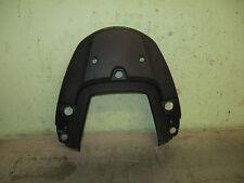 honda  cbf 600 n8  tailpiece