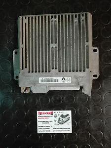 Centralina Motore per Renault Twingo I