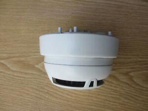 Siemens Warntonsirene FDOOT241-A4, S54310-F9-A1, FDB241, Feuermelder Rauchmelder