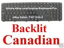 HP Envy Pavilion dv7-7000 dv7-7015ca dv7-7073ca dv7-7278ca dv7-7298ca Keyboard