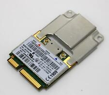 WWAN Karte HSPA 3G UMTS mit GPS Ericsson Wireless H5321 für T430 T430s Notebook