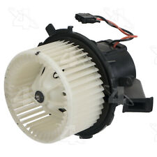 HVAC Blower Motor 4 Seasons 75031