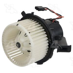 HVAC Blower Motor 4 Seasons 75031