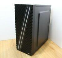 Custom Gaming Windows PC Intel Core i7 2600 2nd Gen 3.4GHz 16GB 240GB SSD 1TB
