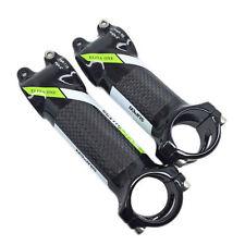 Unbranded 31.8 mm Bicycle Handlebars