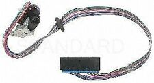 OEM 26002291 NEW Wiper/Washer Switch BUICK,CHEVROLET,OLDSMOBILE (1988-1993)