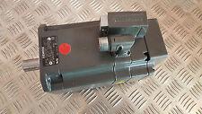 Siemens 1fk7063-5af71-1fg3-z motor cinemático