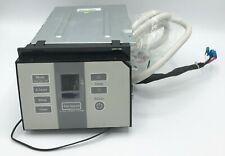 DB93-04301C OEM Samsung Air Conditioner Control Box 1-Year Warranty
