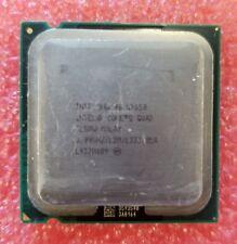 Intel Core 2 Quad Q9650 3.0GHz 12BM/1333Mhz LGA775 SLB8W CBBZ0012