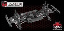 "Redcat Racing 1:10 Green Power Elektro Modellauto RC Crawler ""Gen8 P-A-C-K"" 4WD"