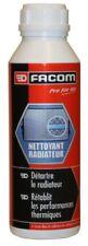 Nettoyant radiateur FACOM 250ml