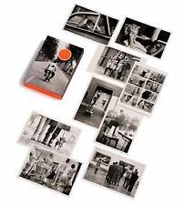 Snaps: Postcards, , Erwitt, Elliott, New, 2006-11-01,