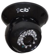 CCTV Security Surveillance Day Night Dome Camera KIT
