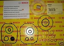 Agujas para TDI Bosch bomba inyectora VP 37 VW AUDI