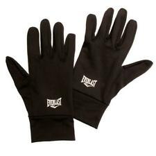 Everlast Everdry Advance Boxing Glove Liners For Training Gym Black Small/Medium