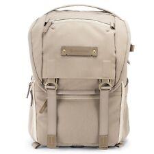 Vanguard VEO Range 41M BG Backpack Bag in Stone - NEW UK Stock