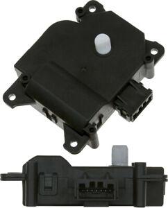 HVAC Heater Blend Door Actuator Santech Industries fits 11-12 Ford Edge 2.0L-L4