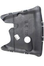 PLAQUE COUVERCLE CACHE PROTECTION SOUS MOTEUR RENAULT CLIO II (98-12)  !