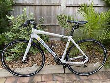 Boardman Comp Hybrid Bike - Medium