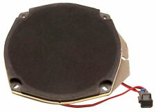Speaker Rear ACDelco GM Original Equipment 9365799 fits 97-02 Pontiac Firebird