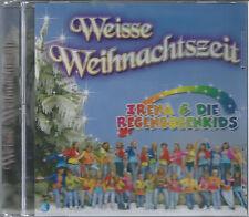 Weihnachts Musik CD Album