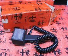 Alfa Romeo Spider Glove Box Map Light - NOS  96302820