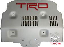 New OEM Skid Plate for Toyota 4Runner 2014-2020 TRD Pro - PTR60-89190