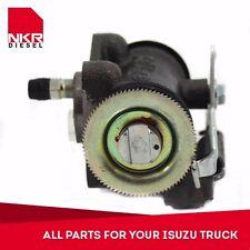 "Wheel Cylinder Brake 1-1//16/"" Rear Rear Lh For ISUZU NPR 98-15 REACH"