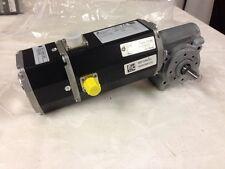 neuer Dunkermotoren Dunkermotor BG 65x25Pl  / SG 80 / RE30-3-500